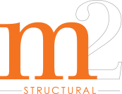 m2_structural_logo